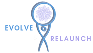 evolve-and-relaunch-logo