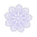 mandala-evolve-and-relaunch