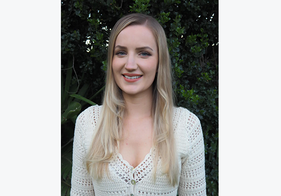 Amelia-Hellyer-graduate-evolve-and-relaunch-new